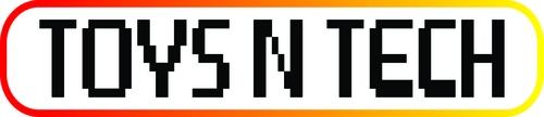 Toysntech carlisle logo