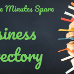 Business Directory Lets Find What You Are Looking For!