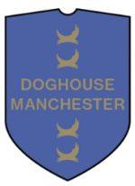 BrewDog DogHouse Manchester Bar & RoofTop