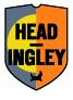 BrewDog Headingley