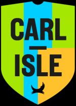Brewdog Carlisle