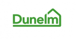 Dunelm Carlisle