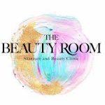 The Beauty Room Skincare & Beauty Clinic