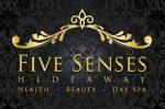 Five Senses Hideaway