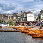 The Bowness-on-Windermere Business Directory
