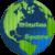 Site icon for Entertainment