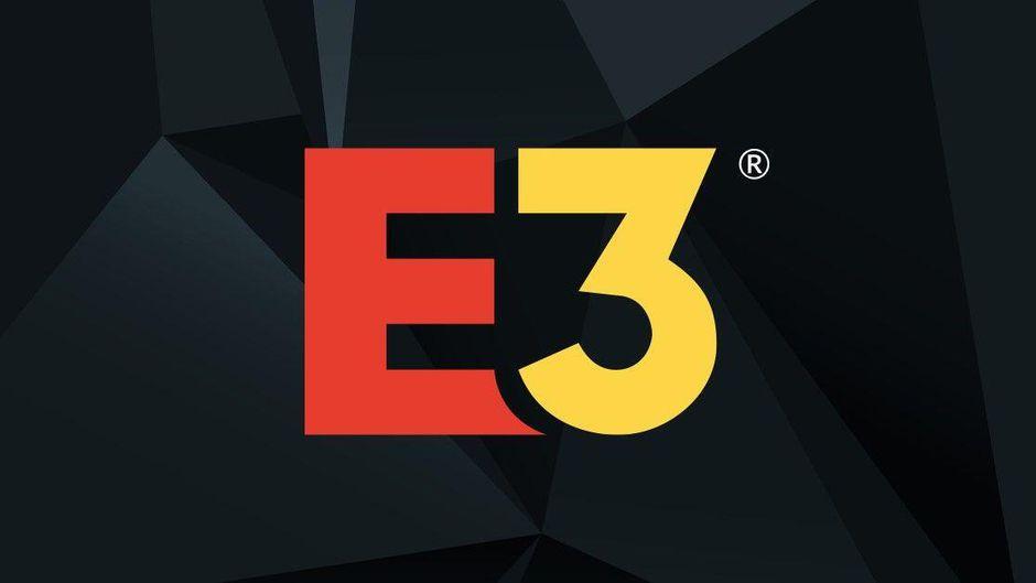 E3 – Electronic Entertainment Expo