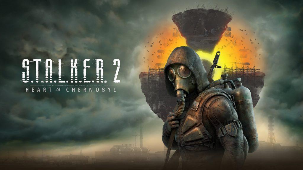 E3 News! S.T.A.L.K.E.R. 2: Heart of Chernobyl