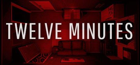 E3 News! Twelve Minutes!