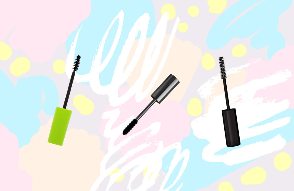 5a0550bf41a The £5.99 mascara which sells every two seconds