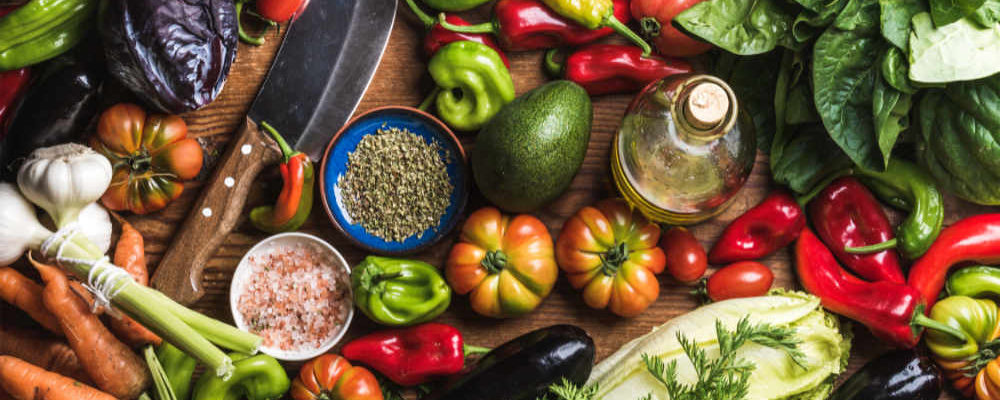 Why you should embrace the Flexitarian diet?