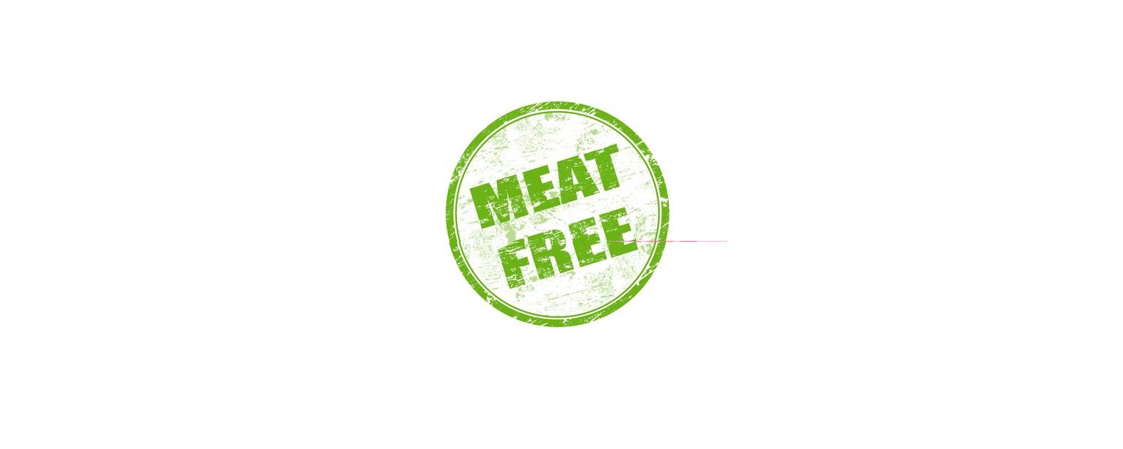 This weeks meat free recipe