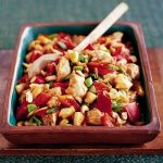 Easy: Sweet And Sour Chicken
