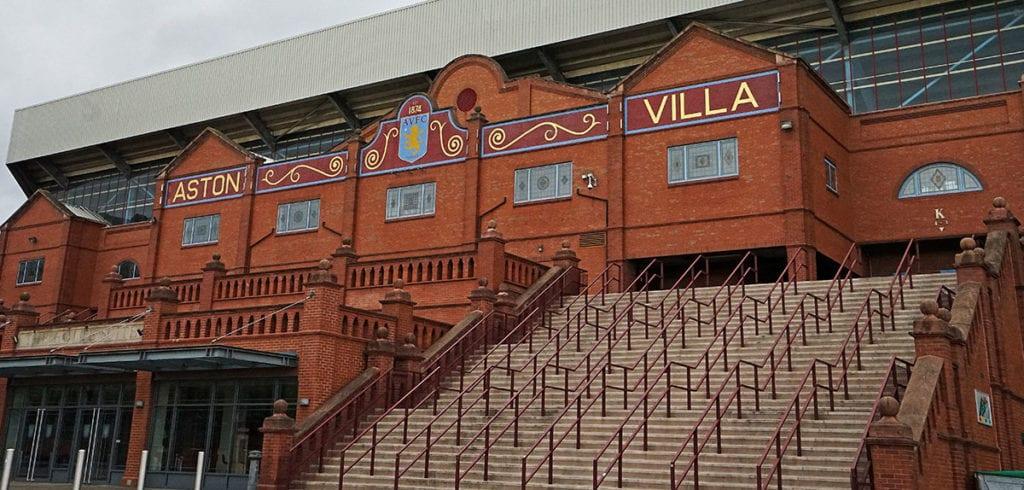 Villa Get A Perfect 10