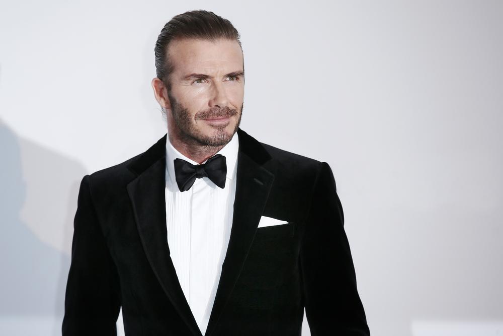 Did David Beckham Transform the MLS?