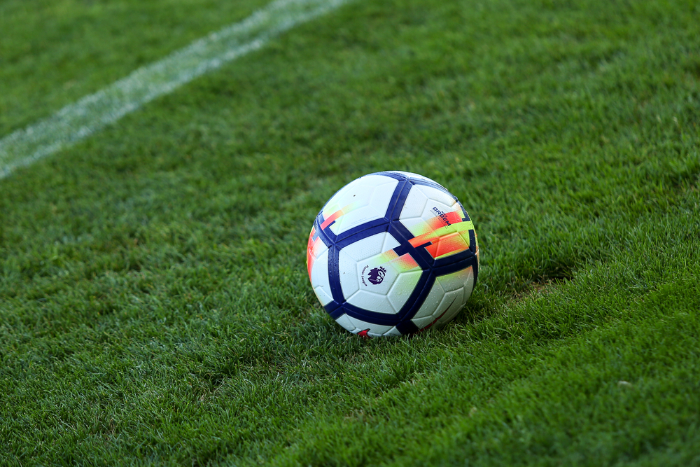 FA To Consider Restricting Heading For Under 18s