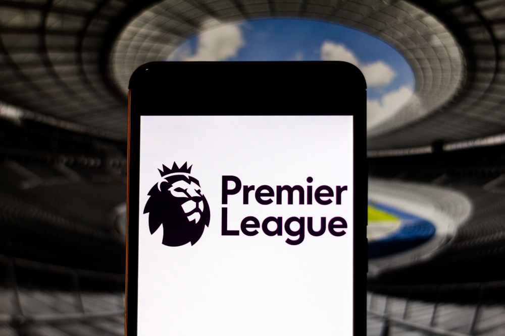 Premier League Results: Another Goal Filled Weekend
