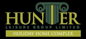 Hunter Leisure Group