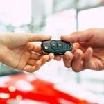 Motor Finance - Unfair relationships between creditor and debtor