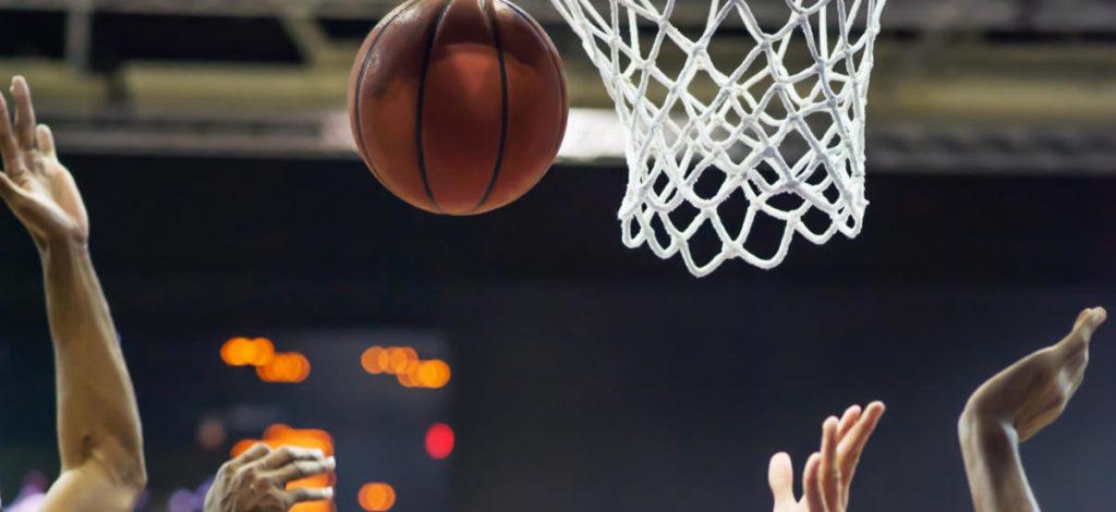 NCAA Men's Basketball 2019-20 Season Preview