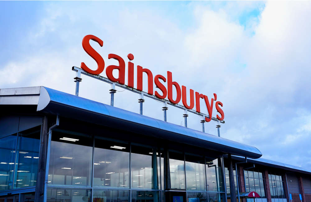 Sainsbury's and Argos store cuts in £500m cost-cutting plan