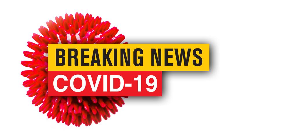 UK Coronavirus Cases Rising!
