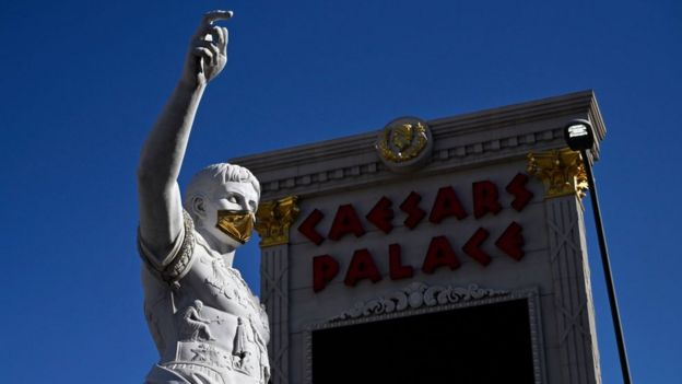 William Hill May Be Taken Over By Caesars Palace For £2.9 Billion
