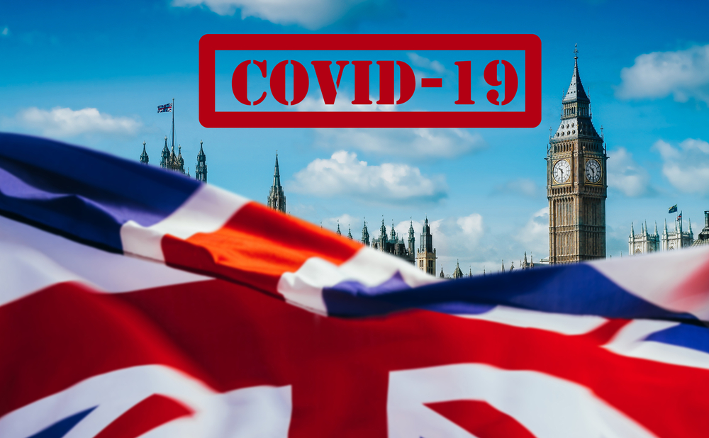 Covid-19: ICU Staff Scared and Petrified!