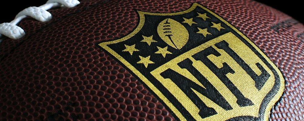 2018 NFL Season Predictions