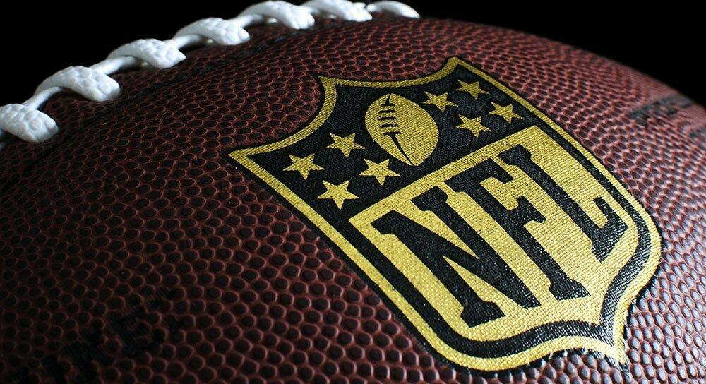 NFC Divisional Game Philadelphia Eagles @ New Orleans Saints