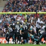 Scoring Points in the NFL - The Five Minute Guide