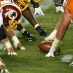 NFL Vote Overtime Changes - AAF Or College Style Option On The Table?