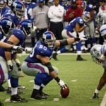 NY Giants See Bigger Role For Sterling Shepard?