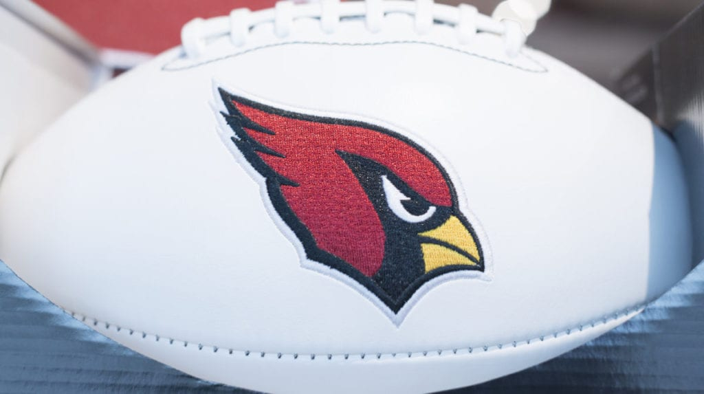 NFC West 2019 Draft – Who Improved The Most