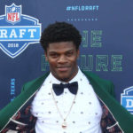 NFL 2019 Week Twelve Ravens & 49ers Make Statements