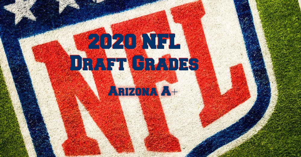 Assessing The 2020 NFL Draft Who Did Well?