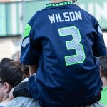 NFL 2020 Season Prediction