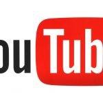 Coronavirus: YouTube bans misleading Covid-19 vaccine videos