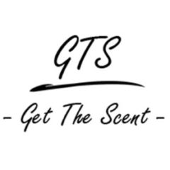 Group logo of Get The Scent