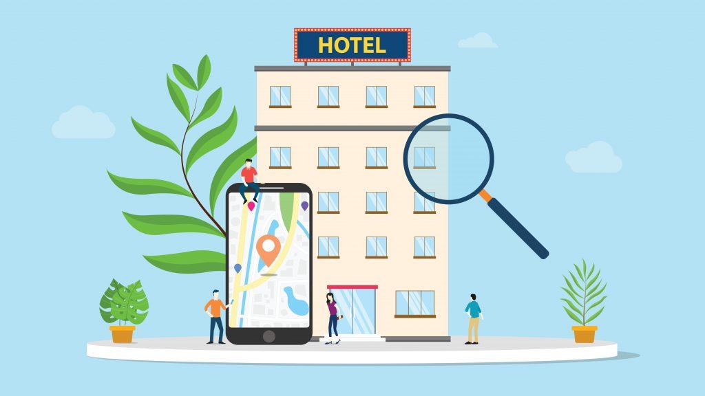 Hotels In Cumbria